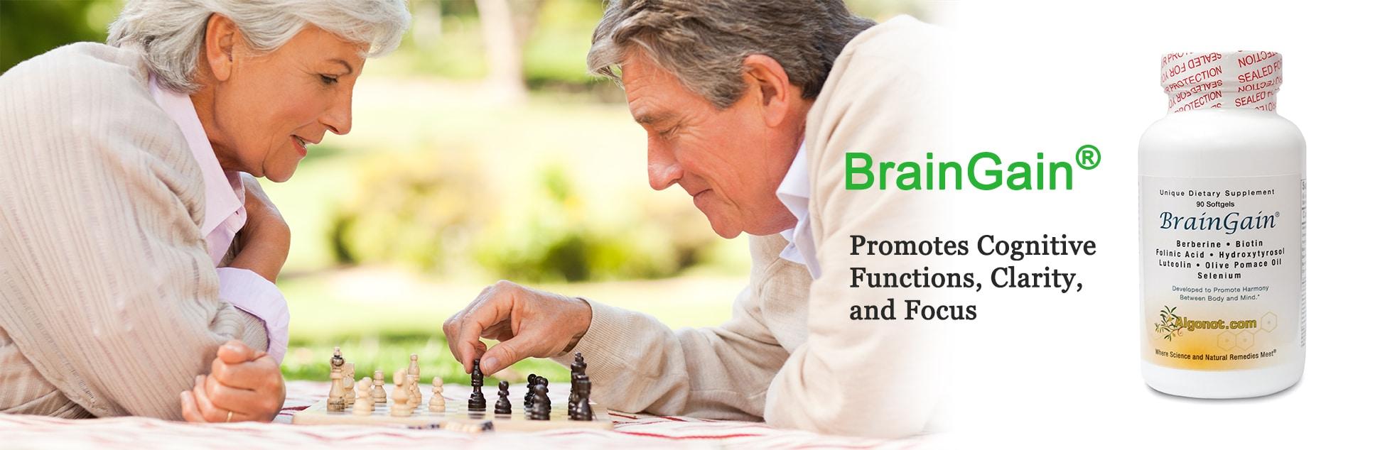 Algonot-BrainGain-product-img